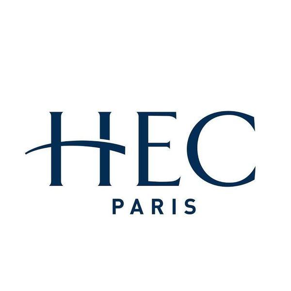 Logo 20hec
