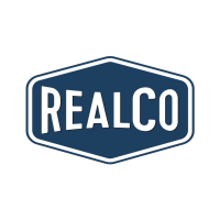 realco breadmaster company Realco breadmaster company the material requirements planning (mrp), job sequencing, and distribution requirements planning (drp) now with all that said, let us now begin the review and analyze the first case study about the realco breadmaster company.