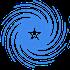 Starburst accelerator logo