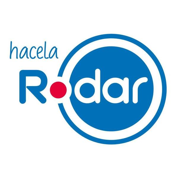 Logo 20hr