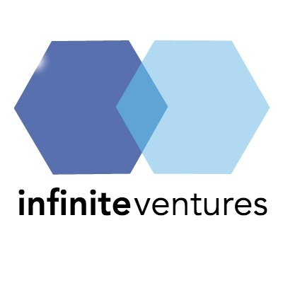 Infinite 20ventures 20iv 20logo
