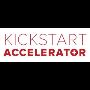 Kickstart logo favicon