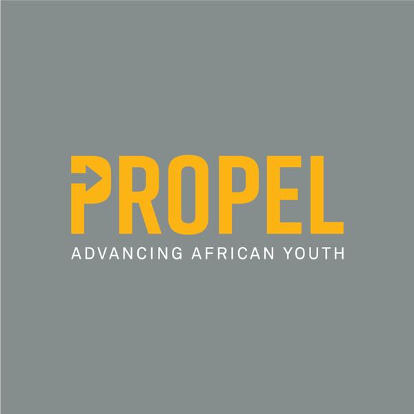 Propel logo 06