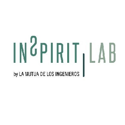 Inspirit lab color cast1