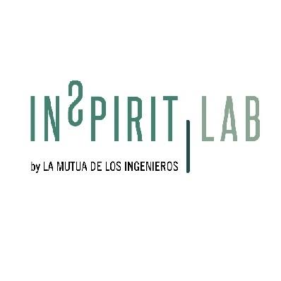 Inspirit lab color cast1