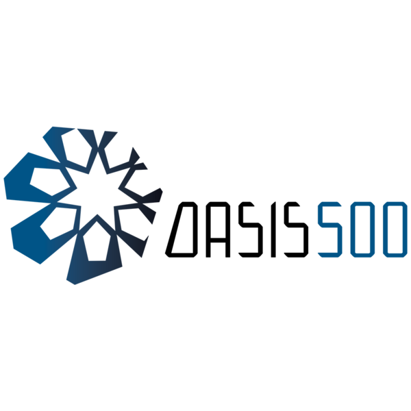 Oasis500 20squared