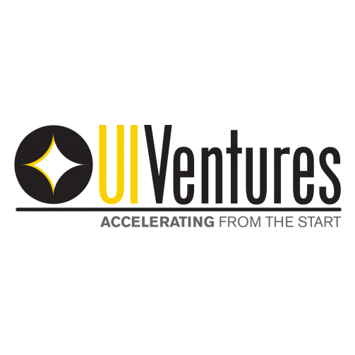 Uiventures 20logo 20for 20gust