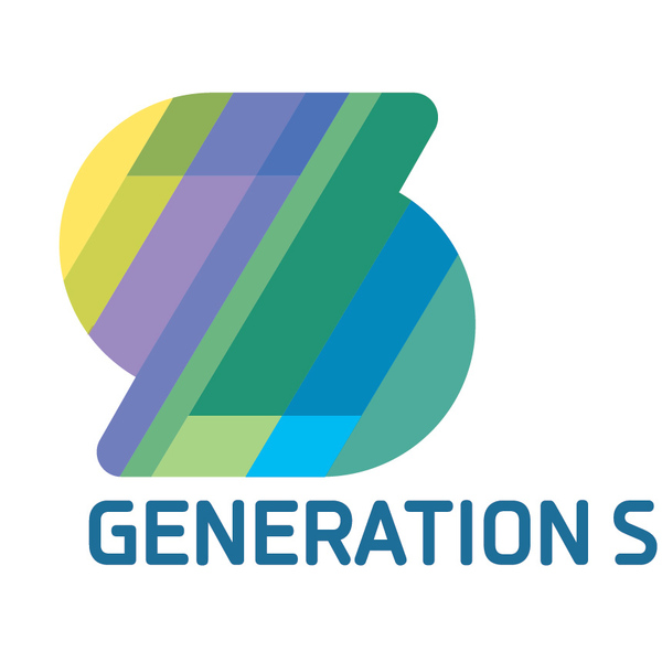 Generations logo goriz 02