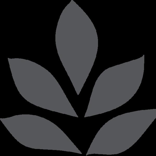 Logo 20europastry new