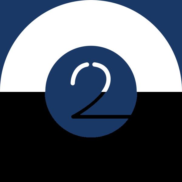 2.0. cover 2 startup spark dark 20copy 203