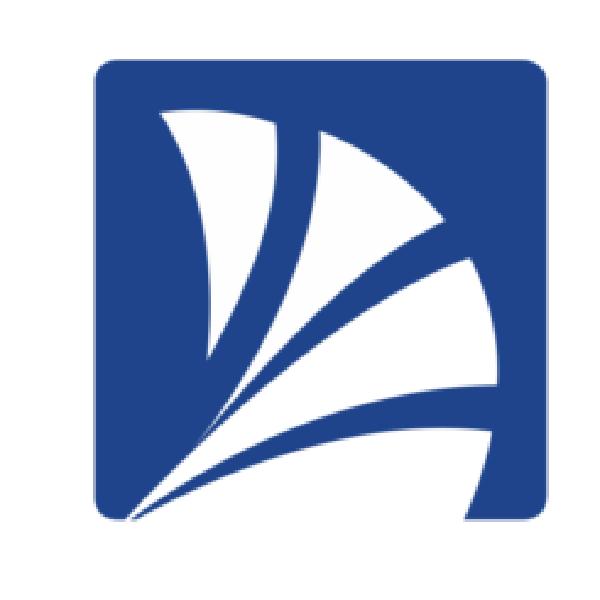 Logo kosago 1024x252 20  20copy