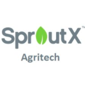 SproutX 2017
