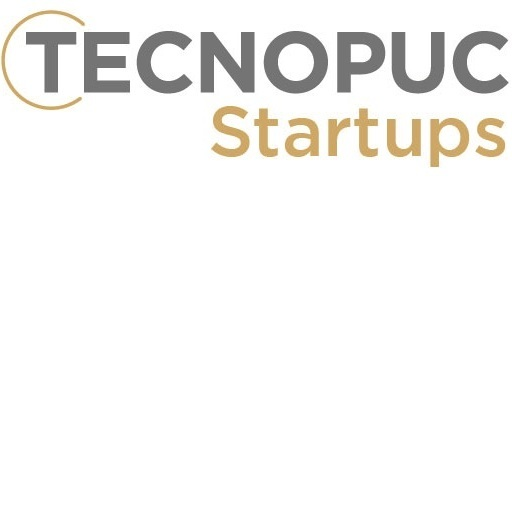Logos tenopuc 20startups original 01