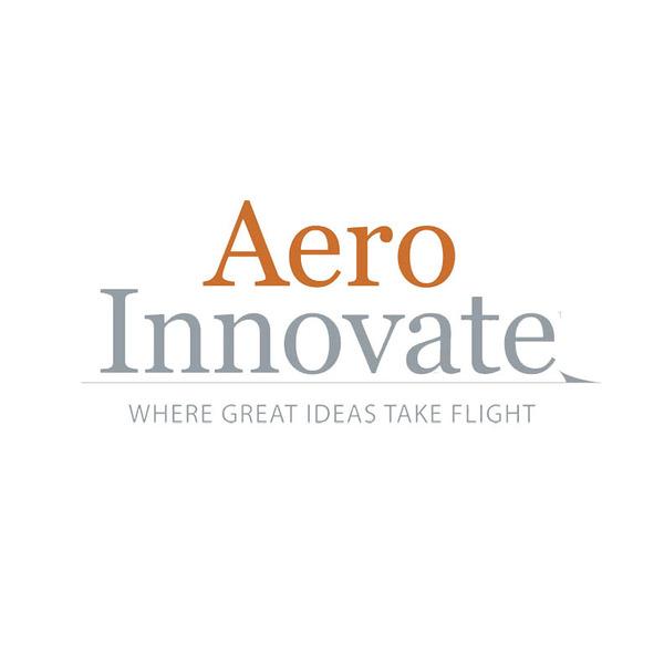 AeroInnovate Virtual Accelerator Program 2017