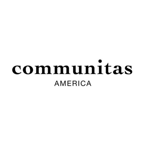 Communitas 20america 20  20square 20logo
