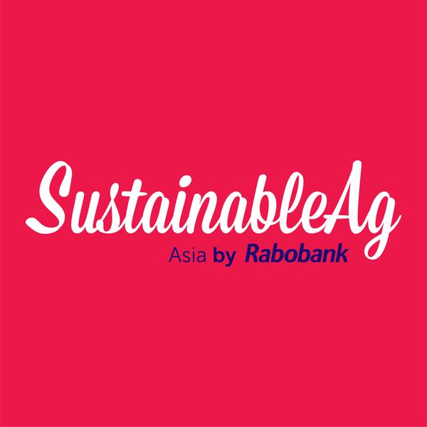 Rabobank 20logo 2 27