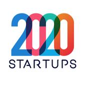 2020 20logo