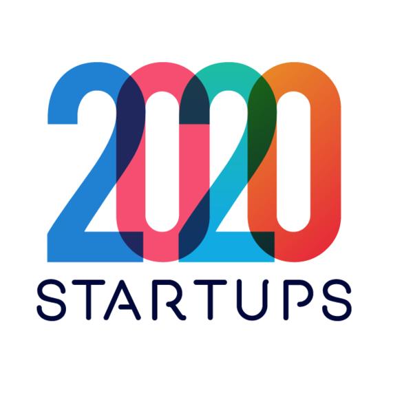 2020startups 20  20copy