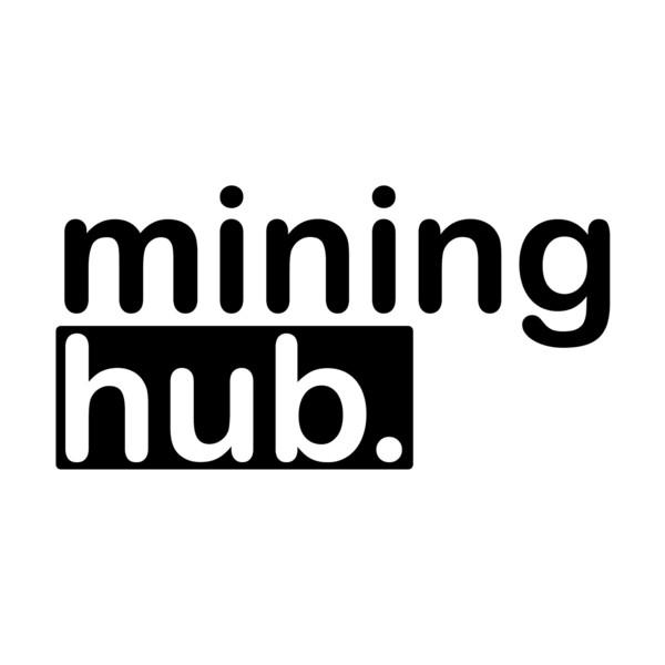 Mining 20hub