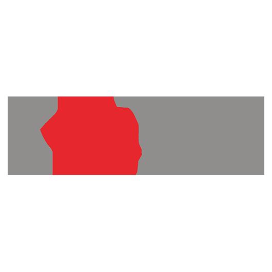 Kyyba logo png small