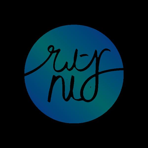 Logo  colour no text transparent bg  20 2