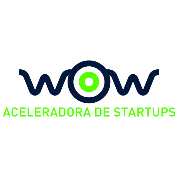 Wow logo vertical 01