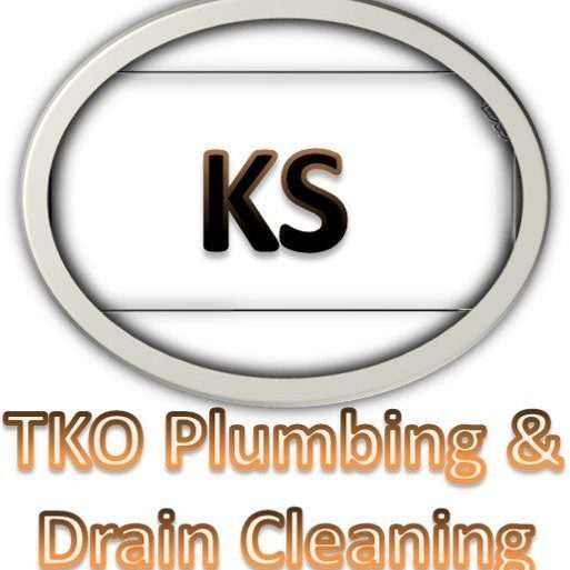 Cropped tko plumbing and drain cleaning lawrence ks 2