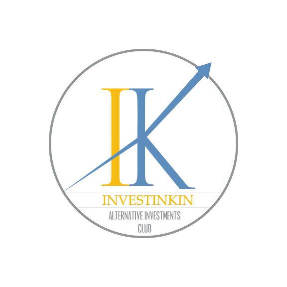 Investinkin logo final jpg