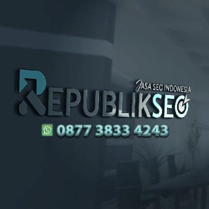 Republikseo