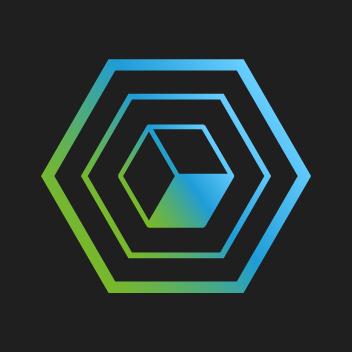 Logo 20chrysalis