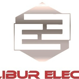 Excalibur electrical contractor and repair service