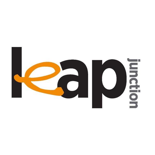 Fanshawe leapjunction logo fullcolour outline