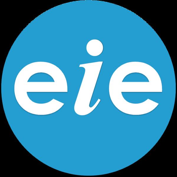 Logo 20eie 20nuevo 20julio 202016final