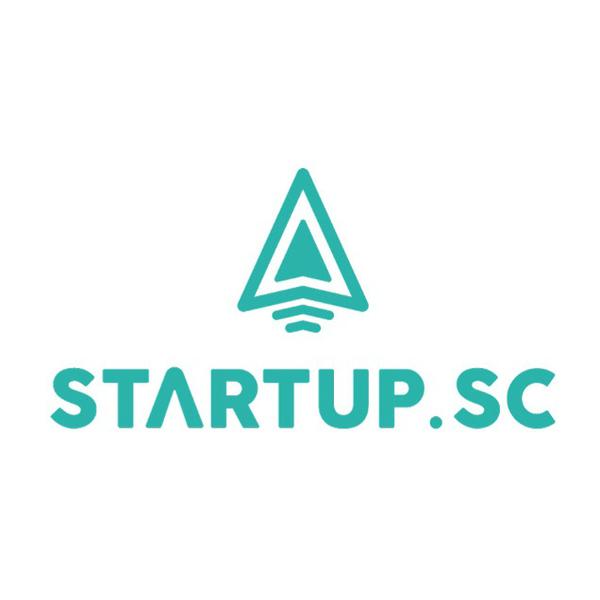 Startupsc 20logo