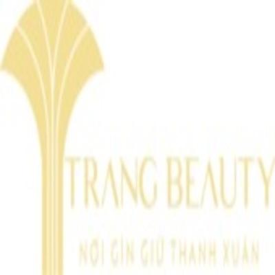 Logo 20  20trangbeauty