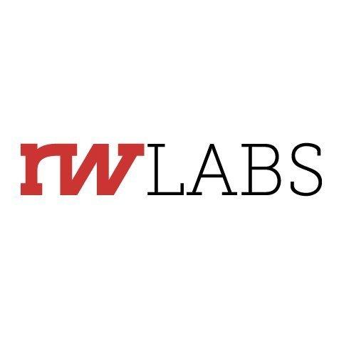 ReadWrite Labs Shenzhen Cohort 2017