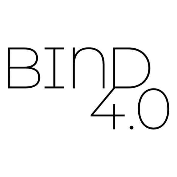Logo 20youtube 20 e2 80 93 201