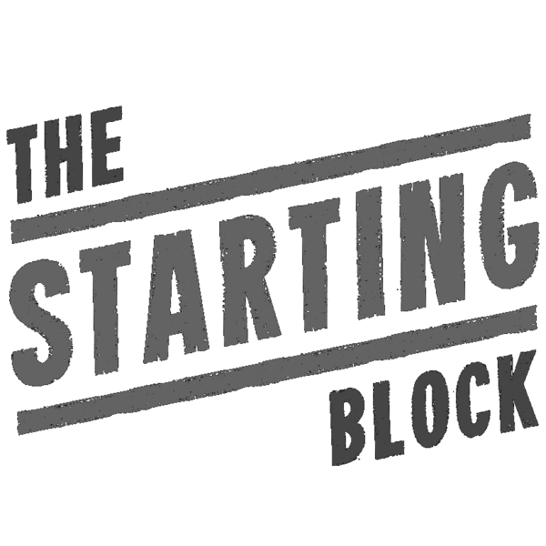Startingblock 19a