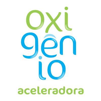 Oxigenio aceleradora facebook profile 2015 09 21