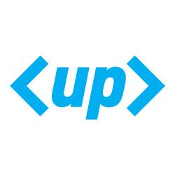 110315 vocus upstart logo square