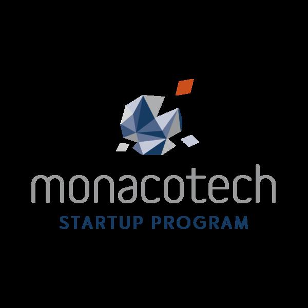 Monacotech  c2 ab