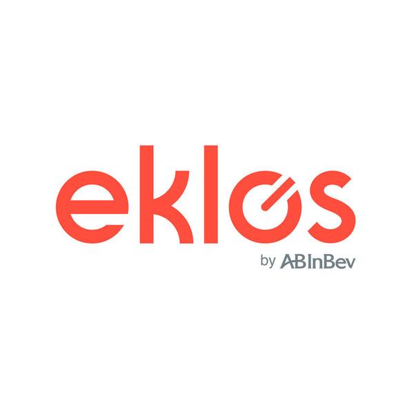 Preview full eklos logos 1000x1000 1