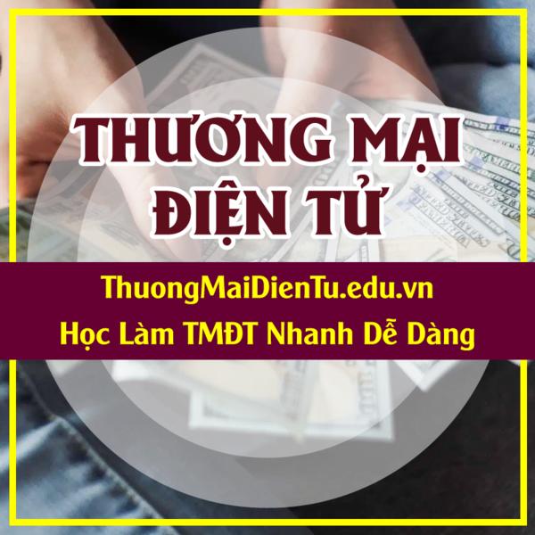 Thuongmaidientueduvn