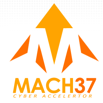Mach37 20logo