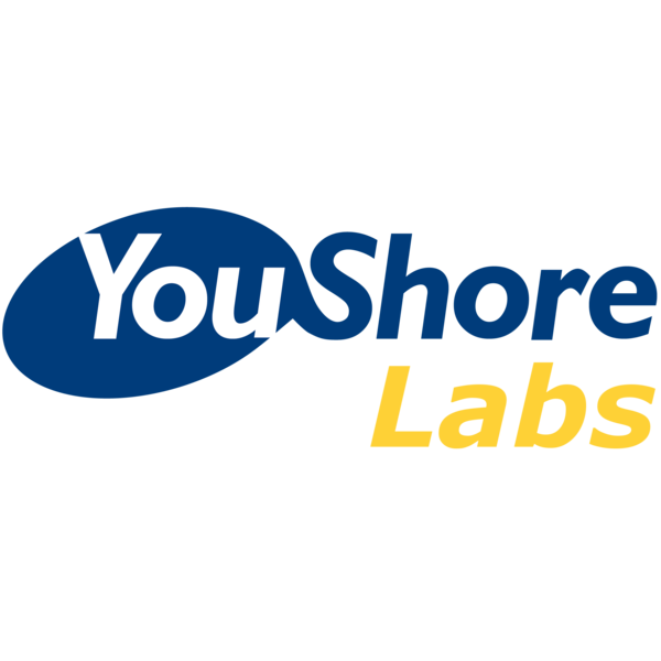 YouShore Labs 2017