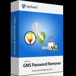 CorelDraw GMS Password Remover: Recover Corel Macro Password