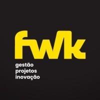Fwk 20mini 20logo