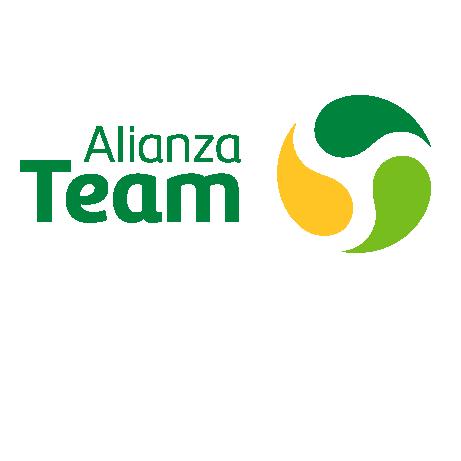Alianza 20team 20  20full 20color