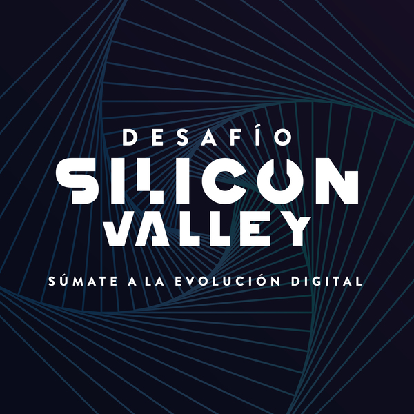 Silicon 20valley perfil 20gust