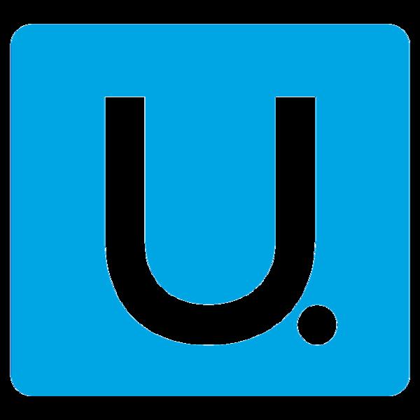 Ub u blue 640